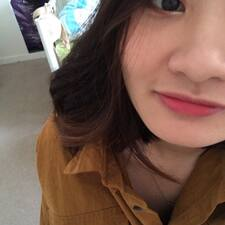 Thuy Quynh User Profile