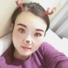 孙琳 User Profile