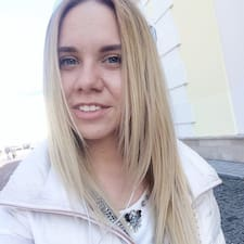 Екатерина User Profile