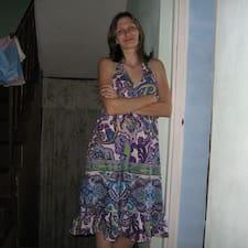 Profil korisnika Edina