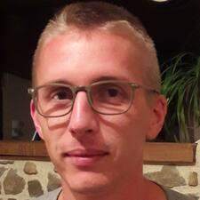 Pierre Alain Kullanıcı Profili