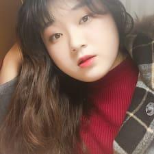 Myeonghee님의 사용자 프로필