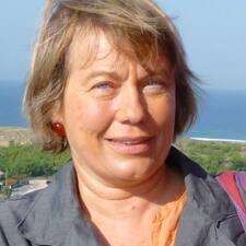 Dominique Brukerprofil