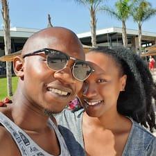 Nompu And Mbuso