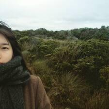 Profil utilisateur de 欣谚