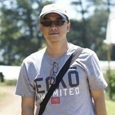 Phong Kullanıcı Profili