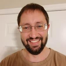 Profilo utente di Drew