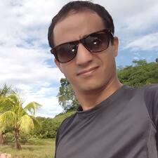 Abdel Kullanıcı Profili