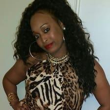 Profil korisnika Shalonda