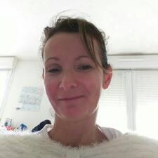Profilo utente di Sandrine Solene Et Mylene