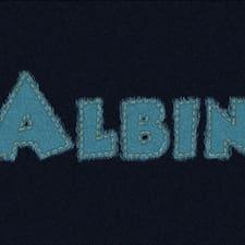Nutzerprofil von Albin