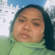 Nutzerprofil von Taulagi