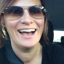 Renate Brukerprofil