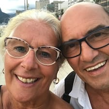 Florence Et Philippe User Profile