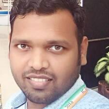 Abhishek Kumar Kullanıcı Profili