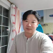 En savoir plus sur 상현.