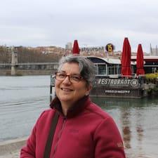Agnès Brukerprofil