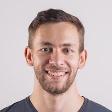Pavel Kullanıcı Profili