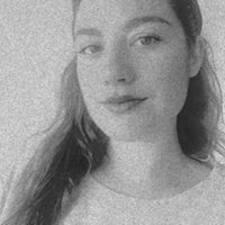Amélie Brukerprofil