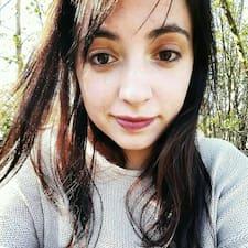 Evina
