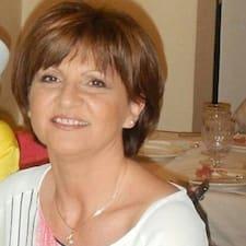 Grazia Maria