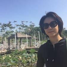 Tomona User Profile