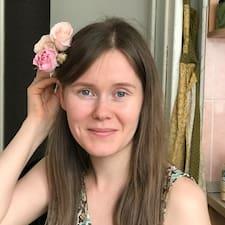 Неля User Profile
