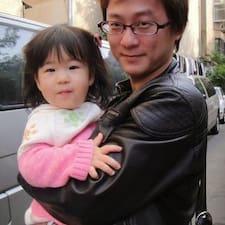 Profil korisnika 小隆