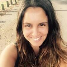 Josefa Kullanıcı Profili