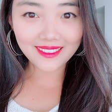 Profil korisnika Wenyu