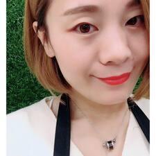Profil Pengguna Songrui