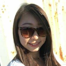 Kannis User Profile