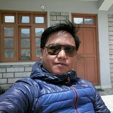 Profilo utente di Rikpa Home Stay