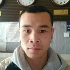 刘成村님의 사용자 프로필
