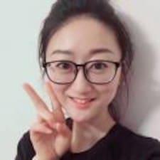 Profilo utente di 家琪