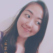 Profilo utente di Ee Tang