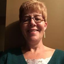 Profil utilisateur de Barb