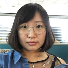Profilo utente di 莲花