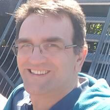 Andreasさんのプロフィール