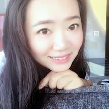 Profil utilisateur de 雨露
