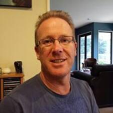Reid - Uživatelský profil