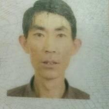 锡光 User Profile