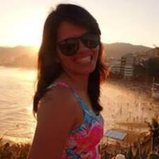 Profil Pengguna Layane