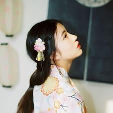 茂伊 Kullanıcı Profili