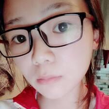 Profil utilisateur de 埙采