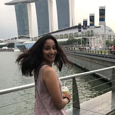 Marina Ann님의 사용자 프로필