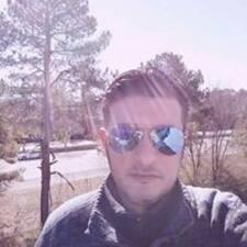 Abdallah - Profil Użytkownika
