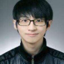 병하 User Profile