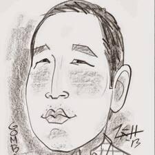 Satoshi - Profil Użytkownika