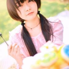 Profilo utente di 妙君